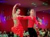 Bailamos Wigilia 2012 - Hip Hop, Taniec Towarzyski, Balet, Taniec Estradowy 42