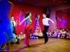 Bailamos Wigilia 2012 - Hip Hop, Taniec Towarzyski, Balet, Taniec Estradowy 50