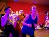 Bailamos Wigilia 2012 - Hip Hop, Taniec Towarzyski, Balet, Taniec Estradowy 52
