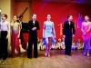Bailamos Wigilia 2012 - Hip Hop, Taniec Towarzyski, Balet, Taniec Estradowy 53