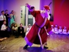 studio-bailamos-robert-linowski-wigilia-2012-dzieci-55