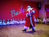 studio-bailamos-robert-linowski-wigilia-2012-dzieci-56