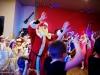 studio-bailamos-robert-linowski-wigilia-2012-dzieci-58
