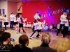 studio-bailamos-robert-linowski-wigilia-2012-dzieci-7