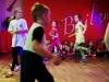 studio-tanca-bailamos-robert-linowski-bydgoszcz_09