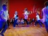 studio-tanca-bailamos-robert-linowski-bydgoszcz_10