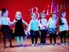 Wigilia Pokazy Tańca - hip hop, disco , balet taniec towarzyski 43
