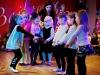 Wigilia Pokazy Tańca - hip hop, disco , balet taniec towarzyski 45