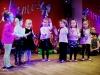Wigilia Pokazy Tańca - hip hop, disco , balet taniec towarzyski 46