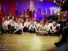 Wigilia Pokazy Tańca - hip hop, disco , balet taniec towarzyski 57