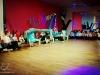 Wigilia w Bailamos Pokazy Tańca hip hop, towarzyski Break Dance 12