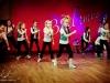 studio-bailamos-linowski-wigilia-2012-dzieci-33