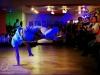 Wigilia w Bailamos Pokazy Tańca hip hop, towarzyski Break Dance 42