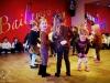 Wigilia w Bailamos Pokazy Tańca hip hop, towarzyski Break Dance 38