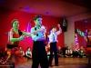 Wigilia w Bailamos Pokazy Tańca hip hop, towarzyski Break Dance 37
