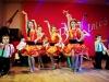 Wigilia w Bailamos Pokazy Tańca hip hop, towarzyski Break Dance 31