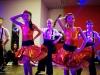 Wigilia w Bailamos Pokazy Tańca hip hop, towarzyski Break Dance 29