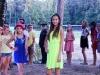 wybory-miss-i-mistera-oboz-taneczny-szkola-tanca-bailamos-1