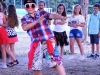wybory-miss-i-mistera-oboz-taneczny-szkola-tanca-bailamos-11