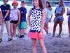 wybory-miss-i-mistera-oboz-taneczny-szkola-tanca-bailamos-16