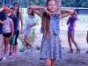 wybory-miss-i-mistera-oboz-taneczny-szkola-tanca-bailamos-17