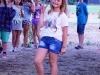 wybory-miss-i-mistera-oboz-taneczny-szkola-tanca-bailamos-19