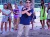 wybory-miss-i-mistera-oboz-taneczny-szkola-tanca-bailamos-21