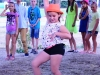 wybory-miss-i-mistera-oboz-taneczny-szkola-tanca-bailamos-22