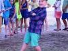 wybory-miss-i-mistera-oboz-taneczny-szkola-tanca-bailamos-23