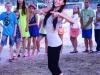 wybory-miss-i-mistera-oboz-taneczny-szkola-tanca-bailamos-24