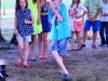 wybory-miss-i-mistera-oboz-taneczny-szkola-tanca-bailamos-29