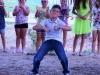 wybory-miss-i-mistera-oboz-taneczny-szkola-tanca-bailamos-39