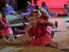 koniec-sezonu-dzieci-bailamos-bydgoszcz-002