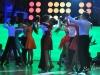 koniec-sezonu-dzieci-bailamos-bydgoszcz-021