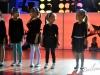 koniec-sezonu-dzieci-bailamos-bydgoszcz-024