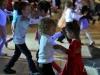 koniec-sezonu-dzieci-bailamos-bydgoszcz-027