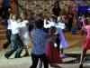 koniec-sezonu-dzieci-bailamos-bydgoszcz-033