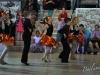 koniec-sezonu-dzieci-bailamos-bydgoszcz-036