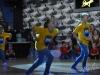 koniec-sezonu-dzieci-bailamos-bydgoszcz-053