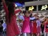 koniec-sezonu-dzieci-bailamos-bydgoszcz-057