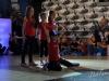 koniec-sezonu-dzieci-bailamos-bydgoszcz-062