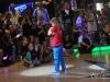 koniec-sezonu-dzieci-bailamos-bydgoszcz-069
