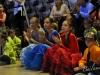 koniec-sezonu-dzieci-bailamos-bydgoszcz-083