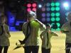 koniec-sezonu-dzieci-bailamos-bydgoszcz-097