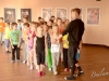 kuba-jozwiak-ziomowisko-bailamos-bydgoszcz-017