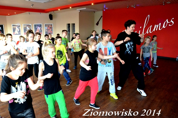 szkola-tanca-bailamos-ziomowisko-hip-hop-polssky-1