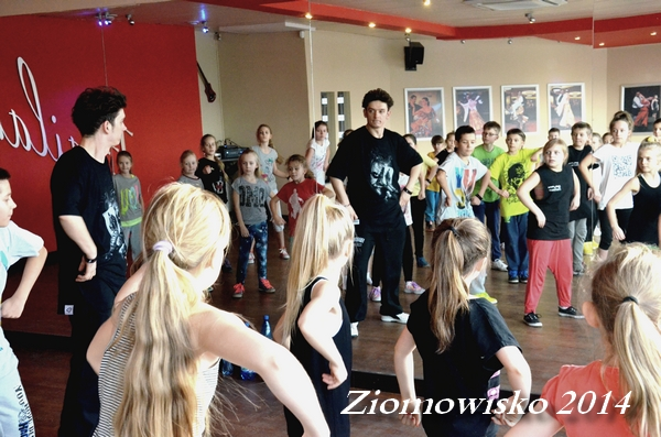 szkola-tanca-bailamos-ziomowisko-hip-hop-polssky-5