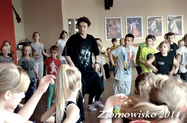 szkola-tanca-bailamos-ziomowisko-hip-hop-polssky-6