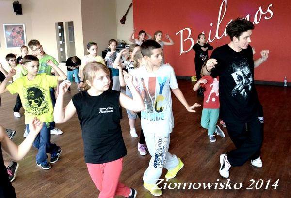 szkola-tanca-bailamos-ziomowisko-hip-hop-polssky-8