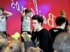 warsztaty-hip-hop-studio-tanca-bailamos-bydgoszcz-polssky-1